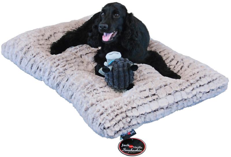 Hondenmand of hondenkussen kopen hano voor uw dier