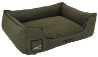 Happy House Casual Living bed groen thumb