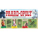 O-poly-paard.jpg