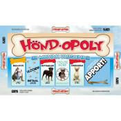 O-poly-hond.jpg