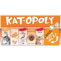 Kat-opoly thumb
