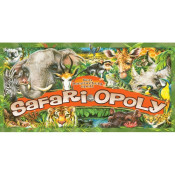 O-poly-safari.jpg