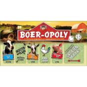 O-poly-boer.jpg