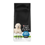 pro-plan-puppy-large-robust-12kg.jpg