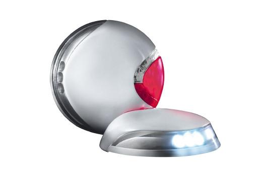 Flexi Vario LED Light System wit S/M/L