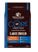 RNDR_EMEA_Core_LrgBreed_DOG_Adult_10kg.png