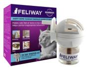 feliway-diffusers-refills-sprays-fodw.jpg