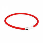 8712695147824-beeztees-dogini-led-halsband-rood.jpg