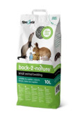 back 2 nature 10 ltr.JPG