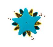 starspinner_2.jpg