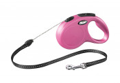 Flexi-Classic-Cord-roze.jpg