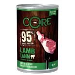 RNDR_Core95_EMEA_Lamb_400g_Front.jpg