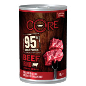 RNDR_Core95_EMEA_Beef_400g_Front.jpg