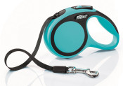 flexi new comfort xs blauw band.jpg