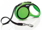 flexi new comfort band groen.jpg