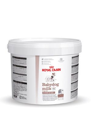 Royal Canin hondenvoer Babydog Milk 2 kg