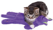 871864007197-petstages-purr-pillow-met-kitten.jpg