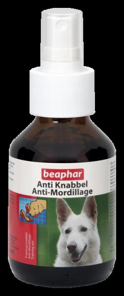 Beaphar Anti Knabbel 100  ml