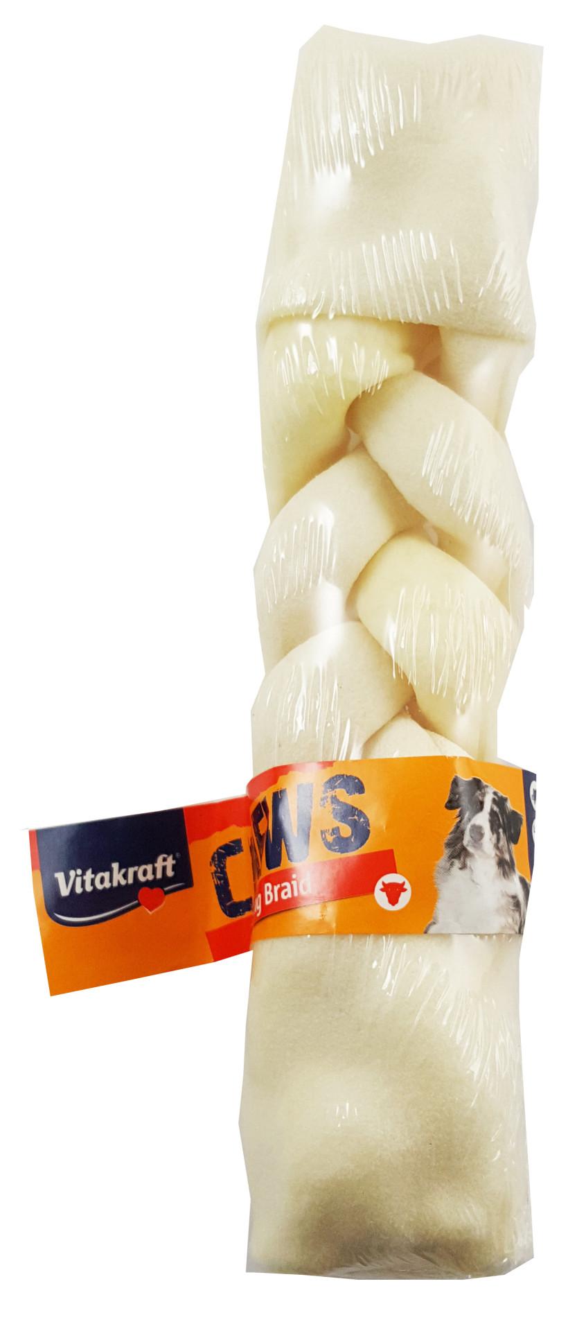 Vitakraft Chewing braid 20 cm