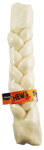 Vitakraft Chewing braid 35 cm