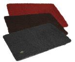 scruffs-droogloopmat-combi-8718692585164.jpg