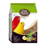 deli_nature_vijf_sterren_menu_kanarie_2.5kg.jpg