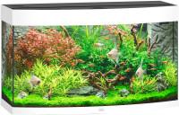 Juwel aquarium Vision 180 LED wit thumb