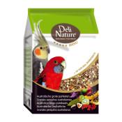deli_nature_vijf_sterren_menu_australische_grote_parkiet_2.5kg.jpg