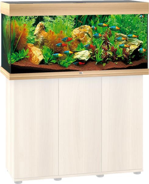 aquarium kopen bezoek de grote dierenwinkel hano voor uw dier. Black Bedroom Furniture Sets. Home Design Ideas