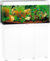 Juwel aquarium Rio 180 LED wit thumb