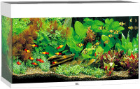 Juwel aquarium Rio 125 LED wit thumb
