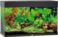 Juwel aquarium Rio 125 LED zwart thumb
