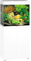 Juwel aquarium Lido 120 LED wit thumb
