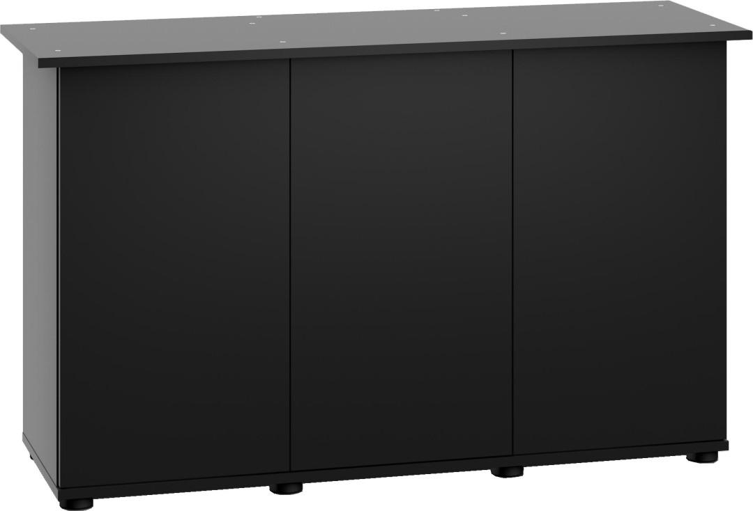 Juwel meubel Rio 240 zwart