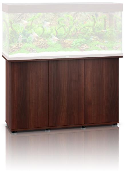 Juwel meubel Rio 240 dark wood