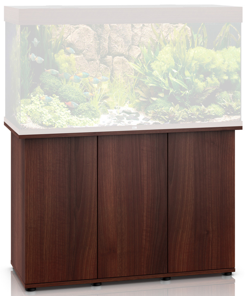 Juwel meubel Rio 300 dark wood