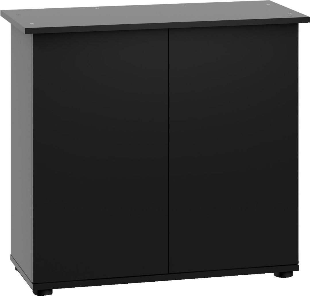 Juwel meubel Rio 125 zwart