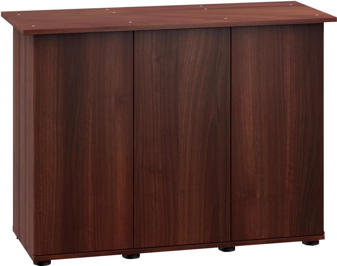 Juwel meubel Rio 180 dark wood