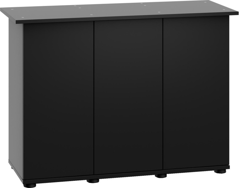 Juwel meubel Rio 180 zwart
