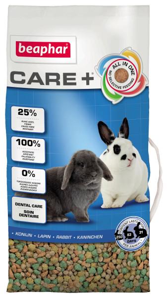 Beaphar Care+ konijn <br>5 kg