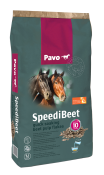 Pack SpeediBeet2016 links 8714765909127.png