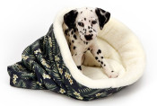51DN - Tropical - Sleepingbag - 55x35x25cm - TropicalVibes - 51STLSL01 - (5420065816159) - Dog.jpg