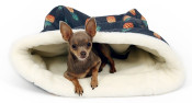 51DN - Tropical - Sleepingbag - 55x35x25cm - SweetSummer - 51STLSL11 - (5420065816166) - Dog.jpg