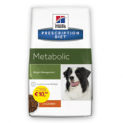 12960-Packshot-PD-Metabolic-Canine-228x228px.jpg