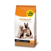 caniselect_adult_met_lamsvlees_packshot_15_en_2kg_gratis.jpg