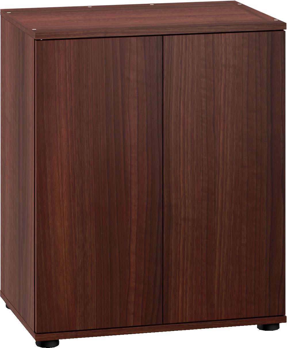 Juwel meubel Lido 120 dark wood