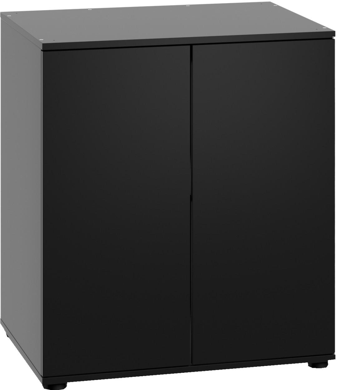 Juwel meubel Lido 200 zwart