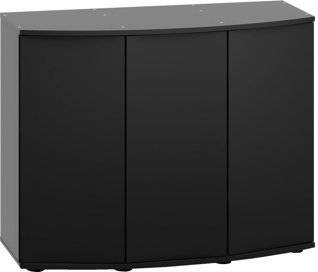 Juwel meubel Vision 180 zwart