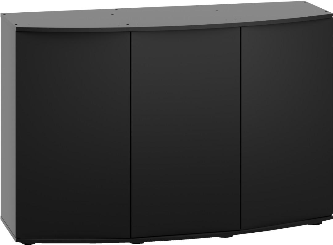 Juwel meubel Vision 260 zwart