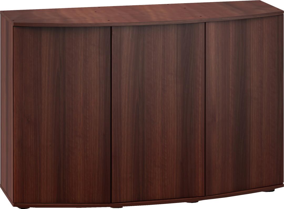 Juwel meubel Vision 260 dark wood
